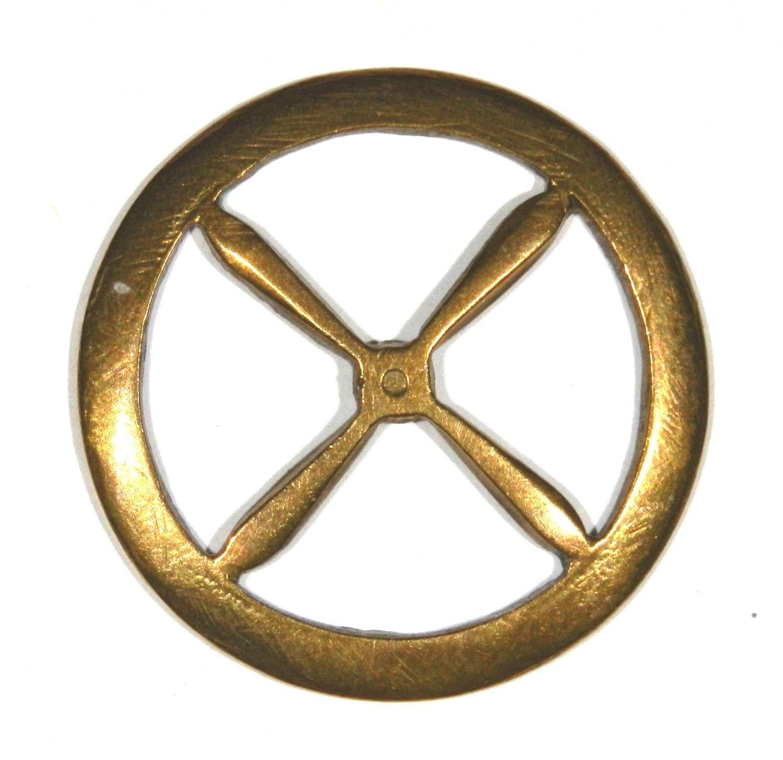 Royal Air Force Apprentice Wheel