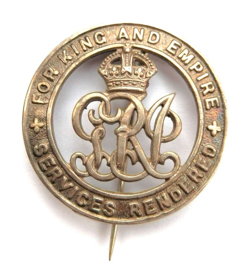 SWB B343604. Sergt. Arthur Bryant. Royal Army Veterinary Corps.