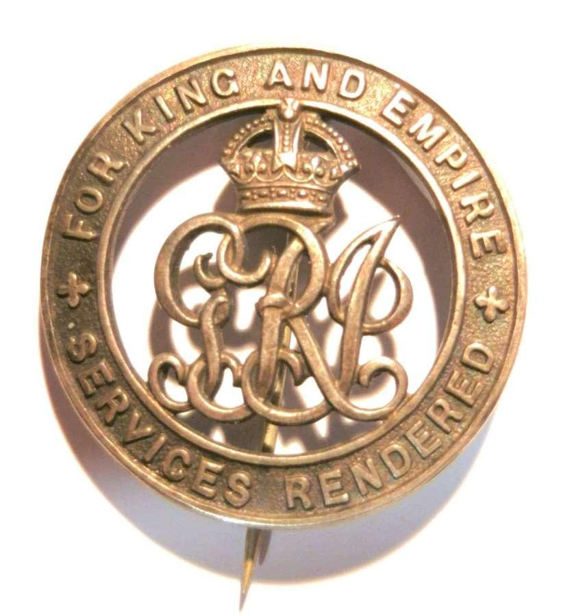 SWB B133489. L/Cpl. Albert C. Saunders of the Dorset Regiment.