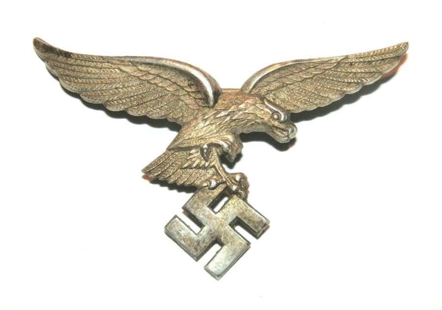 Luftwaffe Eagle Insignia.